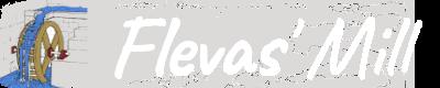 flevaLogo01